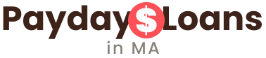 Payday Loans in MA